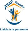 Services d'Aide et de Maintien à Domicile - 33600 - Pessac - ASAP Domicile