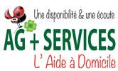 Services d'Aide et de Maintien à Domicile - 33400 - Talence - AG+SERVICES