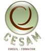 Organismes d'évaluation externe - 33440 - Ambarès-et-Lagrave - CESAM Formation