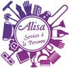Services d'Aide et de Maintien à Domicile - 33610 - Canéjan - Alisa Services à la Personne