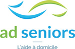 Services d'Aide et de Maintien à Domicile - 33700 - Mérignac - AD Seniors LIG 33