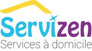 Services d'Aide et de Maintien à Domicile - 33520 - Bruges - Servizen