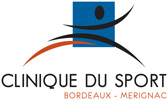 Clinique - Polyclinique - 33700 - Mérignac - Clinique du Sport de Bordeaux - Mérignac
