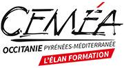 Formations Sanitaires et Sociales - 34078 - Montpellier - CEMEA Occitanie Le Centre de Formation