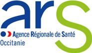 Organismes établissements de santé - Départemental - Affaires Sanitaires et Sociales - 34067 - Montpellier - ARS Agence Régionale de Santé - Délégation départementale de l'Hérault