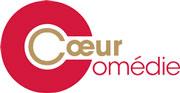 Résidences avec Services - 34000 - Montpellier - Résidence Coeur Comédie