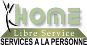 Services d'Aide et de Maintien à Domicile - 69250 - Neuville-sur-Saône - Home Libre Service