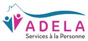 Services d'Aide et de Maintien à Domicile - 34200 - Sète - ADELA Domicile