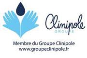 Résidences avec Services - 34000 - Montpellier - Résidence Services Séniors Le Flaugergues
