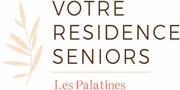 Résidences avec Services - 34590 - Marsillargues - Aramons Résidence Seniors
