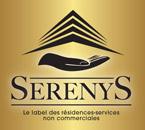 Résidences avec Services - 34090 - Montpellier - Les Jardins du Pré aux Clercs, Résidence Services Séniors