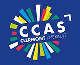 Etablissement d'Hébergement pour Personnes Agées Dépendantes - 34800 - Clermont-l'Hérault - Résidence Léon Ronzier Joly EHPAD