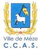 Etablissement d'Hébergement pour Personnes Agées Dépendantes - 34140 - Mèze - EHPAD Le Clos du Moulin
