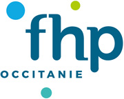 Organismes établissements de santé - Régional - Hospitalisation Privée - 34174 - Castelnau-le-Lez - Fédération de l'Hospitalisation Privée Occitanie
