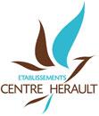 Etablissement et Service d'Aide par le Travail - 34120 - Pézenas - Établissements Centre Hérault