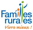 Services d'Aide et de Maintien à Domicile - 36003 - Châteauroux - Familles Rurales - Fédération Départementale de l'Indre