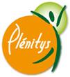 Services d'Aide et de Maintien à Domicile - 37540 - Saint-Cyr-sur-Loire - Plénitys Aide à Domicile 37