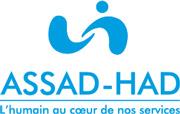 Services d'Aide et de Maintien à Domicile - 37029 - Tours - ASSAD HAD - Services à domicile