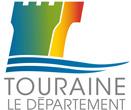 Organismes Action Sociale - Départemental - 37927 - Tours - Conseil départemental d'Indre-et-Loire