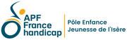 Institut d'Education Motrice Professionnelle - 38340 - Voreppe - Le Chevalon - Institut de Formation Professionnelle et de Rééducation Pôle Enfance/Jeunesse - 38 APF France handicap