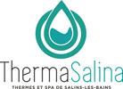 Thermalisme - 39110 - Salins-les-Bains - Therma Salina Thermes