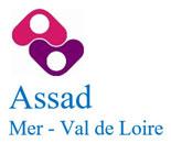 Services de Soins A Domicile - 41500 - Mer - ASSAD Mer Val de Loire