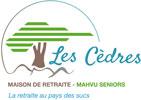 Etablissement d'Hébergement pour Personnes Agées Dépendantes - 43200 - Beaux - M.A.H.V.U Seniors Maison de Retraite Les Cèdres