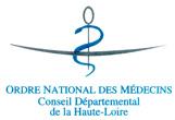 Organismes établissements de santé - Départemental - Médecine - 43000 - Le Puy-en-Velay - Conseil Départemental de Haute-Loire de l'Ordre des Médecins