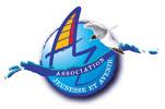 Institut Médico-Éducatif - 44504 - La Baule-Escoublac - Association Jeunesse et Avenir
