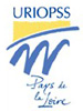 organismes Action Sociale - Régional - Action Associative - 44185 - Nantes - URIOPSS Union Régionale Interfédérale des Organismes Privés Sanitaires et Sociaux