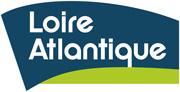 organismes Action Sociale - Départemental - Action Sociale - 44041 - Nantes - Département de Loire-Atlantique