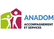 Services d'Aide et de Maintien à Domicile - 44187 - Nantes - ANAF Association Nantaise d'Aide Familiale