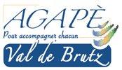 Etablissement d'Hébergement pour Personnes Agées Dépendantes - 44660 - Rougé - EHPAD - Résidence AGAPE Val de Brutz