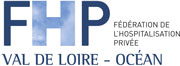 Organismes établissements de santé - Régional - Hospitalisation Privée - 44000 - Nantes - Fédération de l'Hospitalisation Privée Val de Loire - Océan