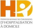 Organismes établissements de santé - Régional - Hospitalisation à domicile - 44703 - Orvault - FNEHAD Pays de la Loire