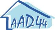 Services d'Aide et de Maintien à Domicile - 44800 - Saint-Herblain - AAD 44