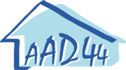 Services d'Aide et de Maintien à Domicile - 44600 - Saint-Nazaire - AAD 44