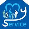 Services d'Aide et de Maintien à Domicile - 44880 - Sautron - MyService
