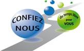 Services d'Aide et de Maintien à Domicile - 44300 - Nantes - Confiez-Nous - Nantes Beaujoire