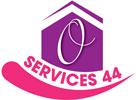 Services d'Aide et de Maintien à Domicile - 44000 - Nantes - Ô Services 44