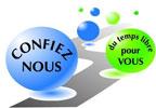 Services d'Aide et de Maintien à Domicile - 44000 - Nantes - Confiez-nous Nantes Centre