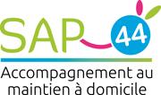 Services d'Aide et de Maintien à Domicile - 44000 - Nantes - SAP 44