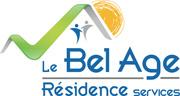 Résidences avec Services - 44000 - Nantes - Résidence Le Bel Age