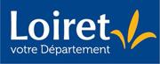 organismes Action Sociale - Départemental - Action Sociale - 45945 - Orléans - Conseil départemental du Loiret