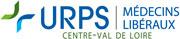Organismes établissements de santé - Régional - Médecine - 45000 - Orléans - URPS-ML Centre-Val de Loire - Union Régionale des Professionnels de Santé pour les Médecins Libéraux