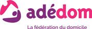 organismes Soins et aide à domicile - Régional -   Maintien à Domicile - 45160 - Olivet - Fédération Adessadomicile, Délégation Régionale Centre Val de Loire