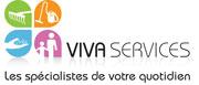 Services d'Aide et de Maintien à Domicile - 45000 - Orléans - Vivaservices
