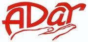 Services de Soins A Domicile - 46102 - Figeac - SSIAD ADAR