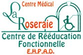 Centre de Rééducation et Réadaptation Fonctionnelle - 46240 - Montfaucon - La Roseraie Centre de Rééducation Fonctionnelle