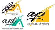 Etablissement et Service d'Aide par le Travail - 48600 - Saint Bonnet-Laval - ESAT et Foyer Le Prieuré
